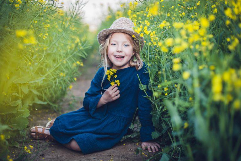yesidostudio fotografia sesja dziecięca