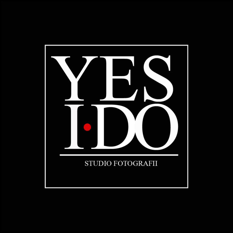 yesidostudio logo
