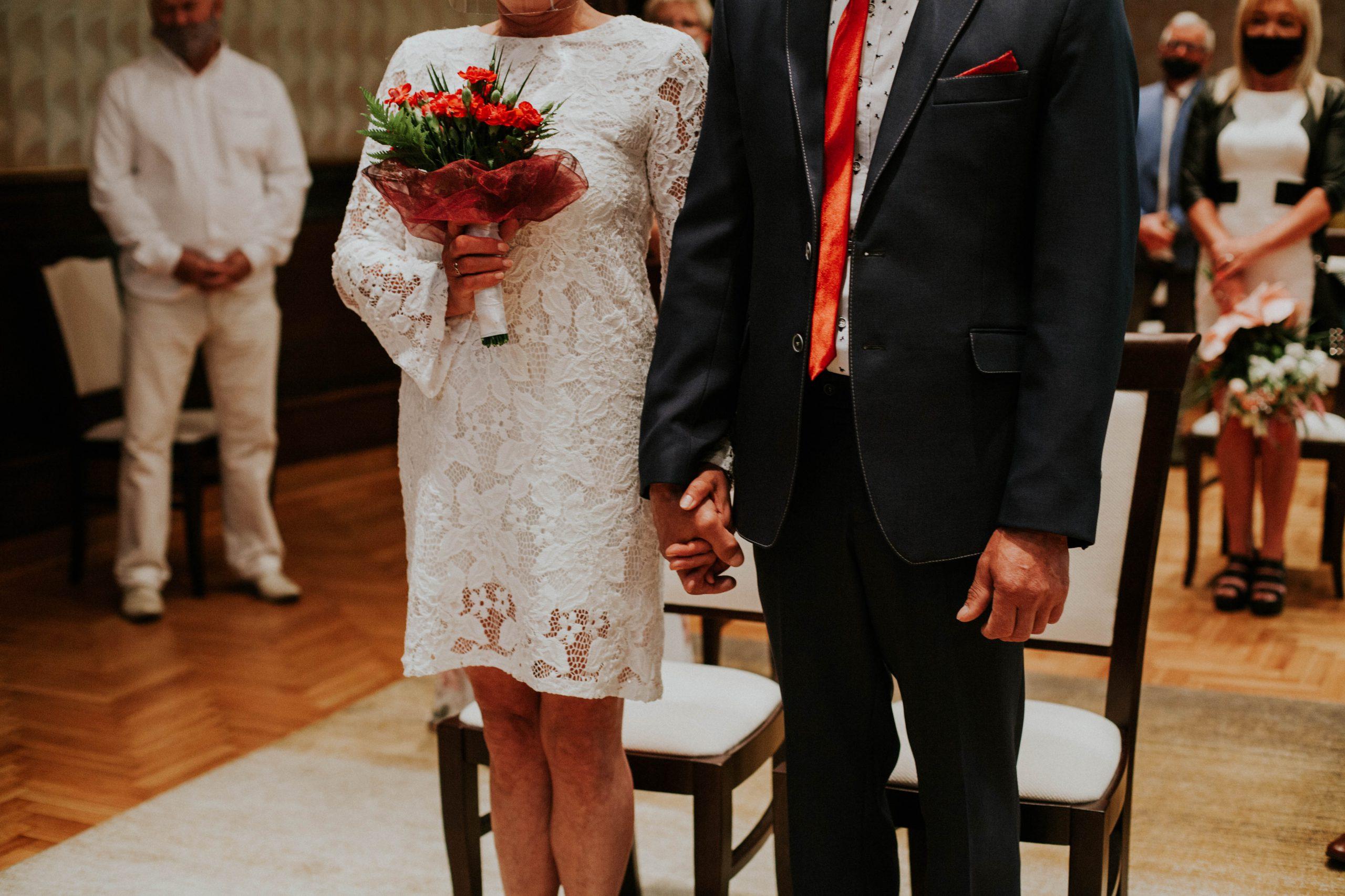 yesido studio fotografia ślub