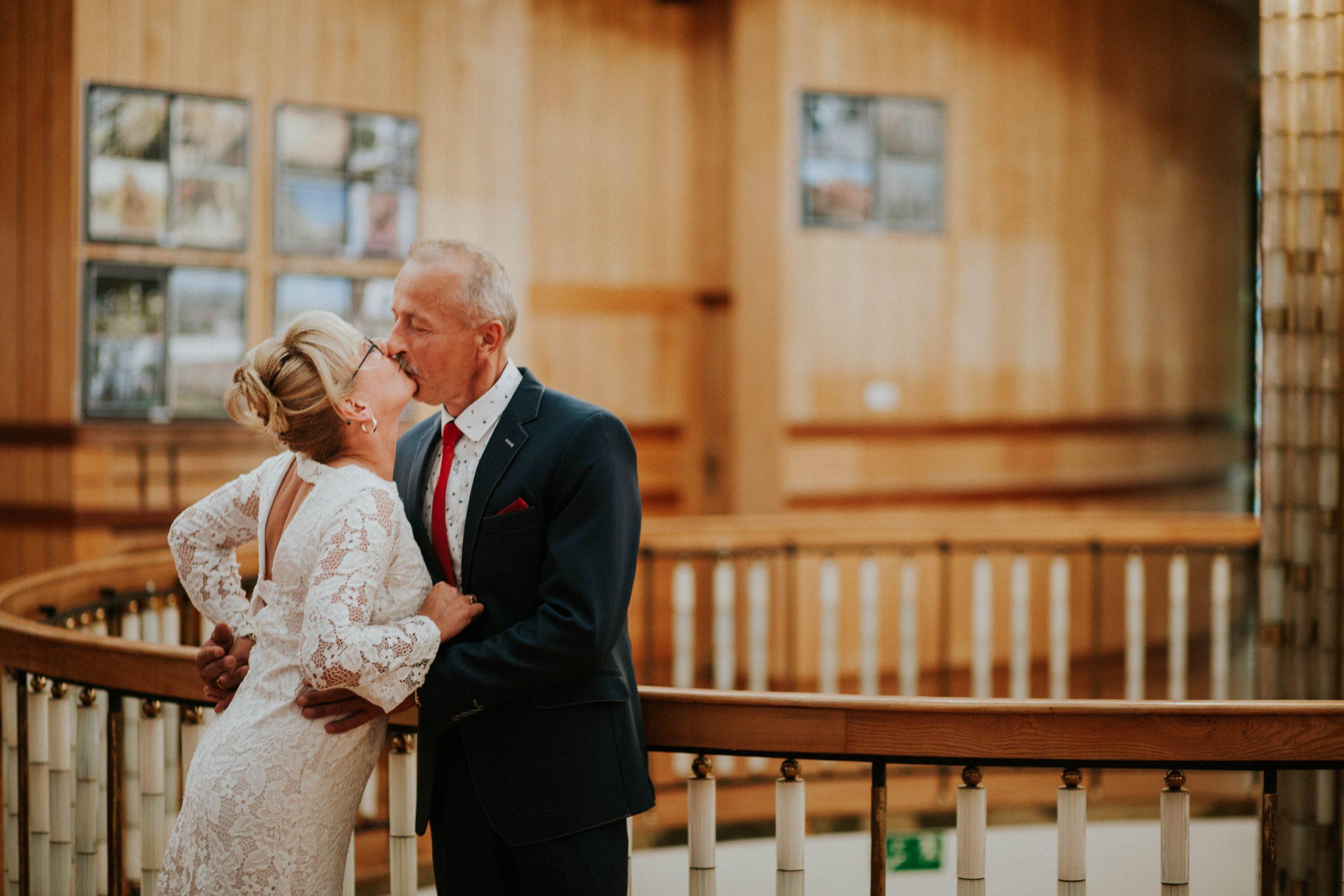 yesido studio fotografia ślub cywilny