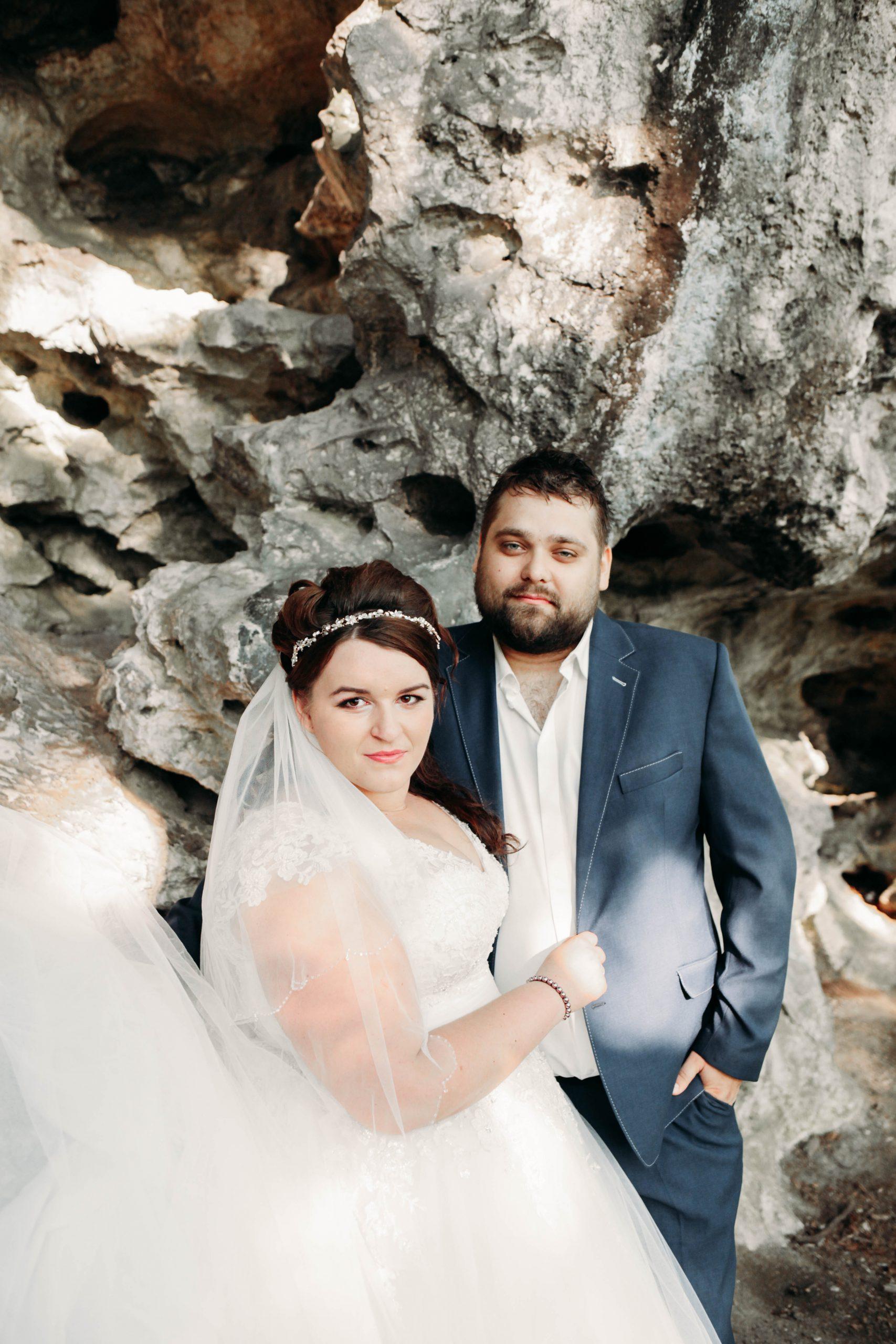 yesido studio fotografia plemer ślubny