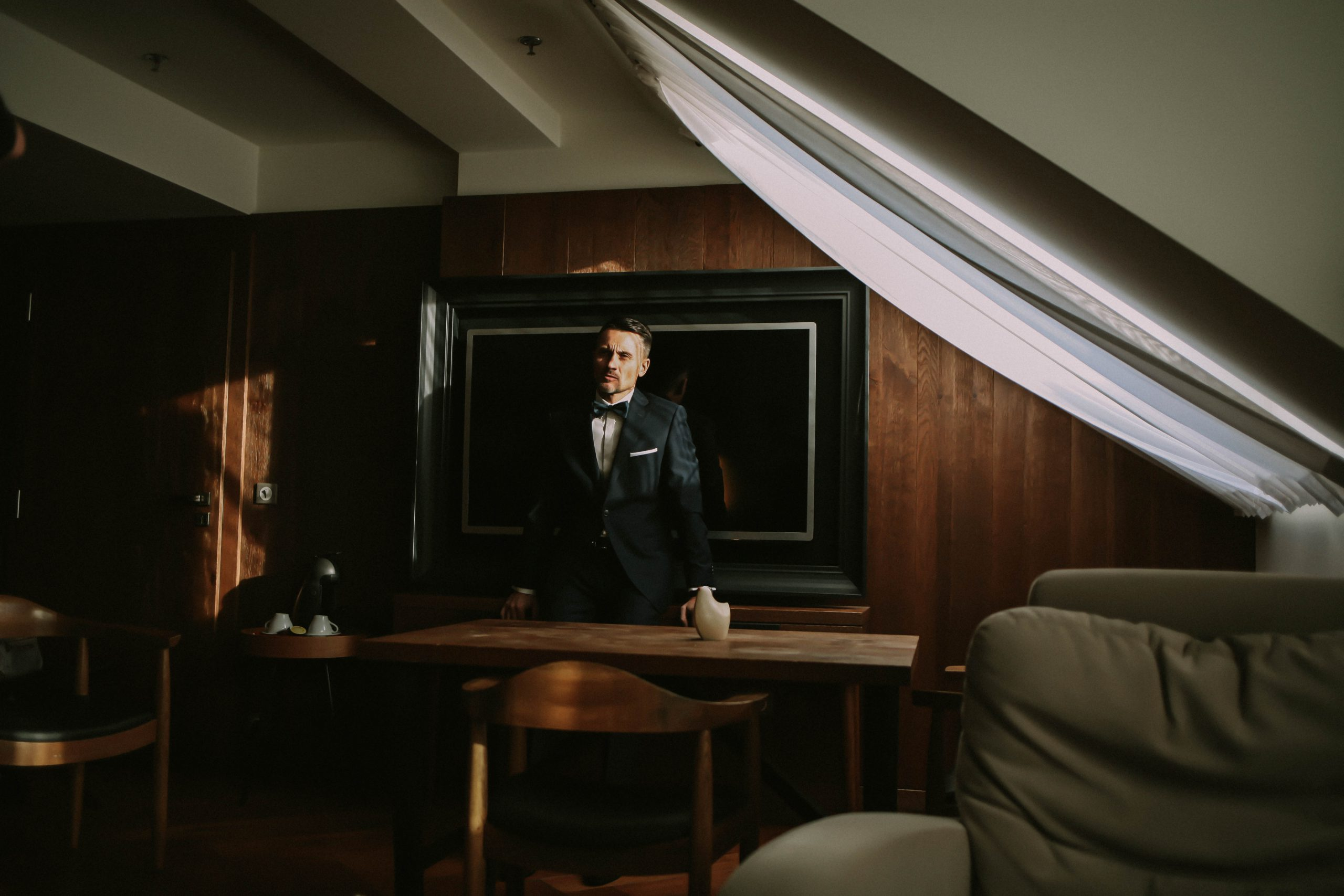 yesido studio fotografia hotel bristol