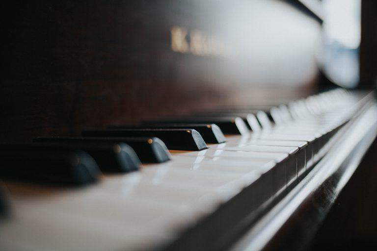 yesido studio fotografia pianino